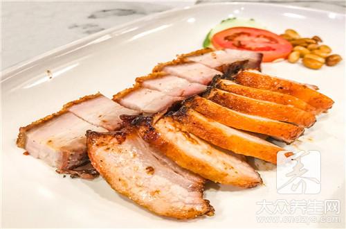 肉类小吃大全有哪些怎么吃如何吃大众养生网【-娱乐新闻】【-娱乐新闻】