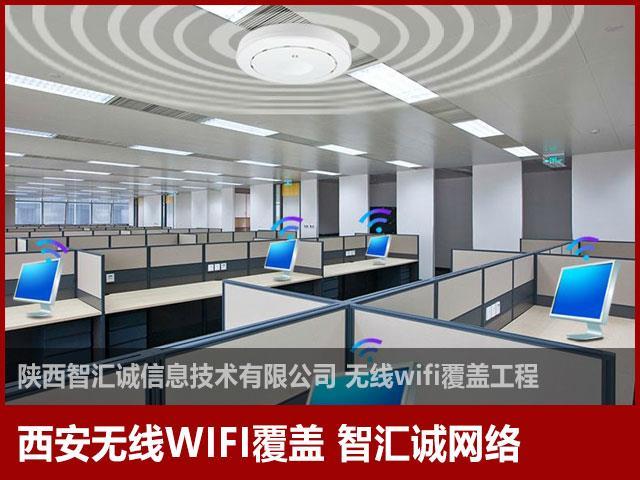 惠州市压管机